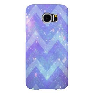 Galaxy Chevron Samsung Galaxy S6 Case