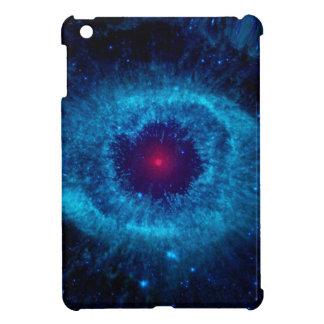 Galaxy Eye iPad Mini Covers