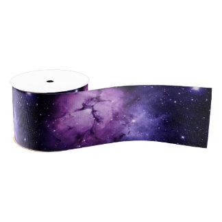 "Galaxy grosgrain 3"" ribbon grosgrain ribbon"