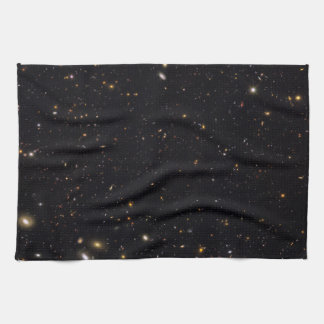 Galaxy history revealed by the Hubble GOODS-ERS2 Hand Towels