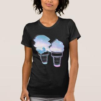 Galaxy Ice Cream Ver. 2 Shirt