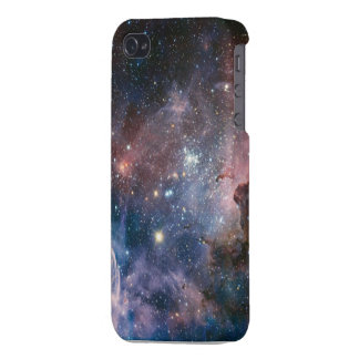 Galaxy iPhone 4/4S Case