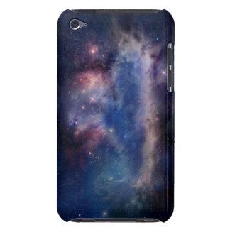 Galaxy Ipod Case