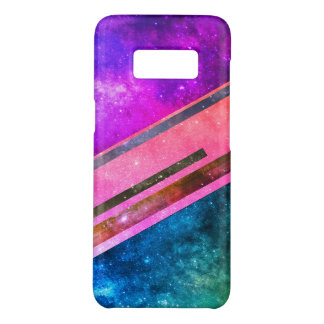 Galaxy layers / colorful 3 Case-Mate samsung galaxy s8 case