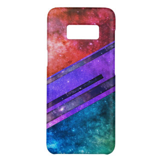Galaxy layers / colorful Case-Mate samsung galaxy s8 case