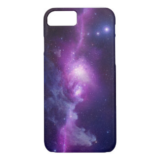 Galaxy marries iPhone 7 case