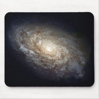 Galaxy Mouse Pads
