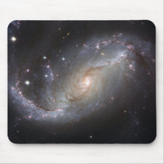 Galaxy Mousemat