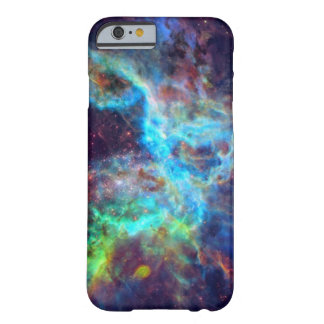 Galaxy / Nebula iPhone 6 case Barely There iPhone 6 Case