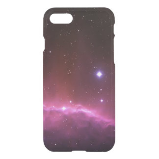 Galaxy nebula photo space and stars geek hipster iPhone 7 case