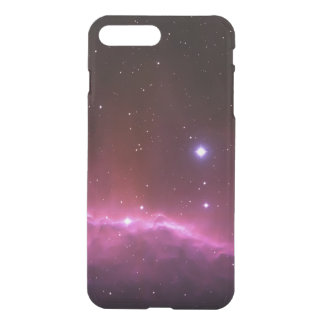 Galaxy nebula photo space and stars geek hipster iPhone 7 plus case