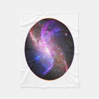 Galaxy One Blanket