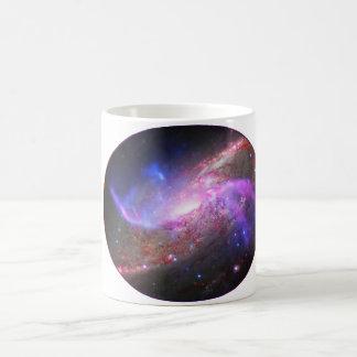 Galaxy One Mug