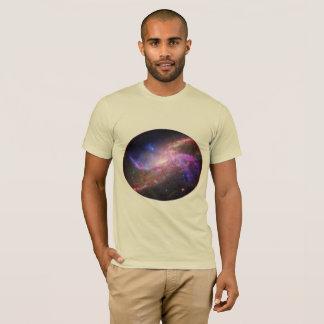 Galaxy One Shirt for Men