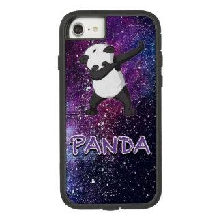 Galaxy Panda iPhone 7 Phone Case