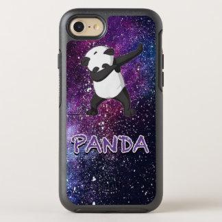 Galaxy Panda iPhone 8/7 Otterbox Case