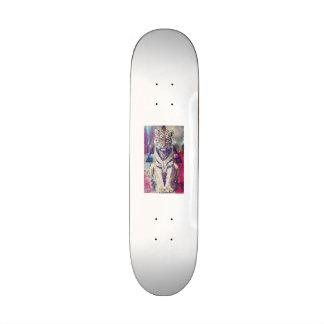 Galaxy Penny board Skate Boards