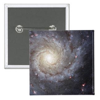 Galaxy Pins