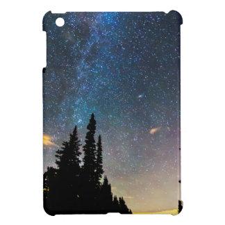 Galaxy Rising iPad Mini Cases