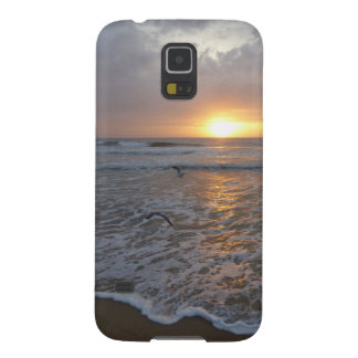 Galaxy S5 Barely There case. Case For Galaxy S5