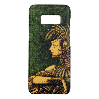 Galaxy S8 - Portrait NoName Case-Mate Samsung Galaxy S8 Case