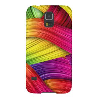 Galaxy s-5 case