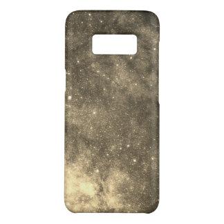 Galaxy Sepia Case-Mate Samsung Galaxy S8 Case