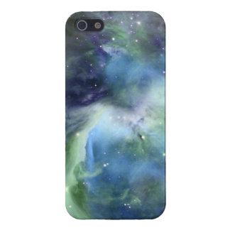 Galaxy Space Stars Nebula iPhone 5 Case