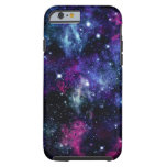 Galaxy Stars 3