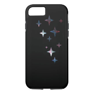 Galaxy Stars 6/6s IPhone Case