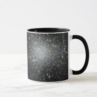 Galaxy Stars Mug