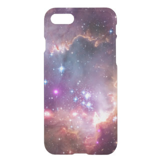 Galaxy stars nebula space hipster star photo iPhone 8/7 case