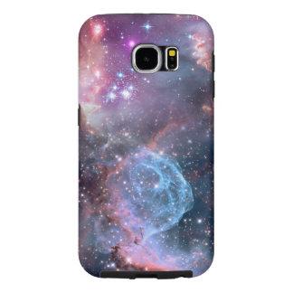 Galaxy Stars Samsung Galaxy S6 Cases