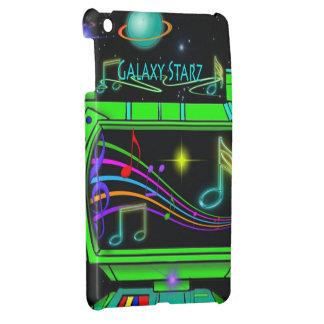 Galaxy Starz Savvy Glossy iPad Mini Case iPad Mini Covers