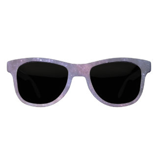 Galaxy Sunglasses