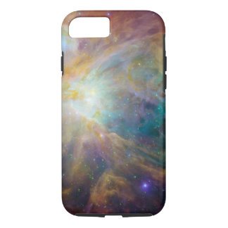 Galaxy tough iPhone 7 case