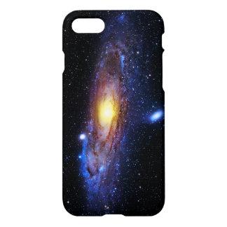 Galaxy Unknown iPhone 7 Case