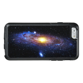 Galaxy Unknown OtterBox iPhone 6/6s Case