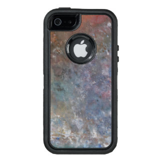 Galaxys un known OtterBox iPhone 5/5s/SE case