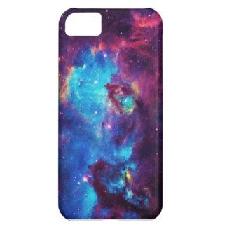 Galaxyyyy iPhone 5C Case
