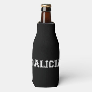 Galicia Bottle Cooler