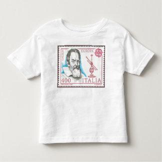 Galileo 1983 Kids Clothes Toddler T-Shirt