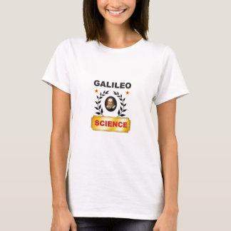galileo fun T-Shirt