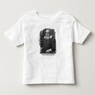 Galileo Galilei T Shirt