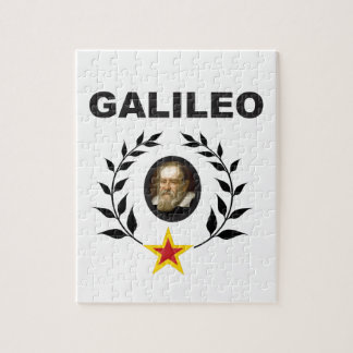 galileo in glory crown puzzles