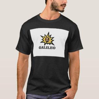 galileo sparks T-Shirt