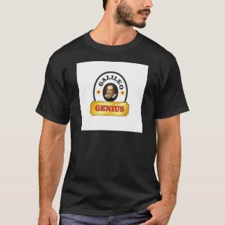 Galileo stars T-Shirt