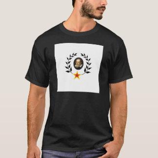 galileo wreath T-Shirt