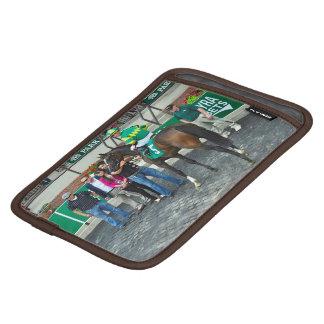 Galileo's Song iPad Mini Sleeve