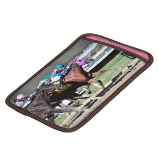 Gallant Bob Stakes 2015 iPad Mini Sleeve